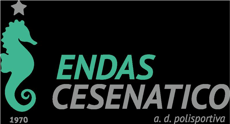 A.D. Polisportiva Endas Cesenatico www.endascesenatico.it